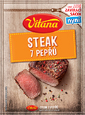 https://vitana.cz/produkty/koreni/smesi/steak-7-pepru